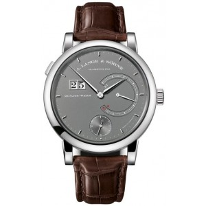 Copy A.Lange & Sohne Lange 31 Watch 130.039