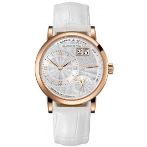 Copy A.Lange & Sohne Little Lange 1 Watch 182.03