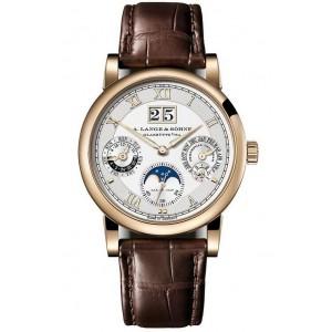 Copy A.Lange & Sohne Langematik Watch 310.05
