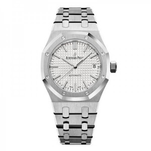 Copy Audemars Piguet Royal Oak 37mm Watch 15450ST.OO.1256ST.01.A