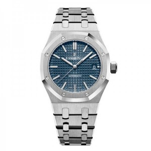 Copy Audemars Piguet Royal Oak 37mm Watch 15450ST.OO.1256ST.03