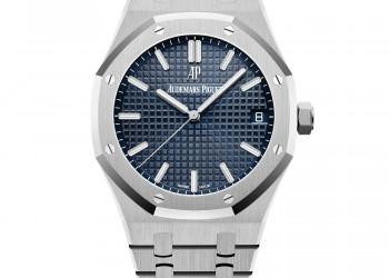 Copy Audemars Piguet Royal Oak Watch 15500ST.OO.1220ST.01