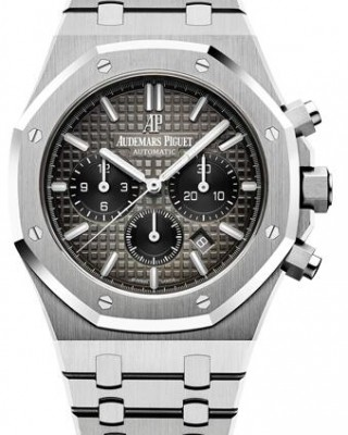 Copy Audemars Piguet Royal Oak Watch 26332PT.OO.1220PT.01