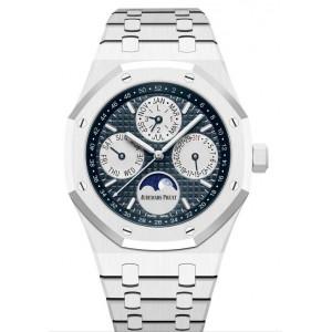 Copy Audemars Piguet Royal Oak Watch 26579CB.OO.1225CB.01