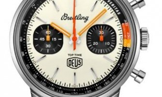 Breitling Chronomat Red Arrows Watch Limited Edition 42mm AB01347A1C1A1