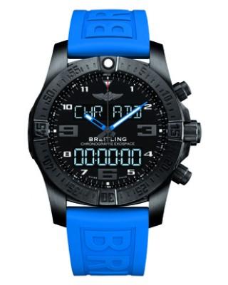 Copy Breitling Professional Exospace B55 Mens Watch VB5510H2/BE45/235S/V20DSA.2