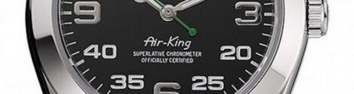 Air-King