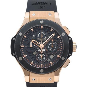 Copy Hublot Aero Bang Watch 310.PT.1180.RX