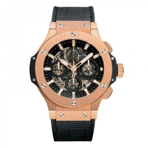 Copy Hublot Big Bang Aero Bang Watch 311.PX.1180.GR