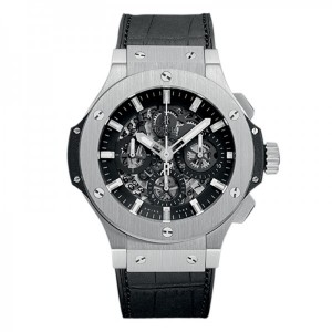 Copy Hublot Big Bang Aero Bang Watch 311.SX.1170.GR