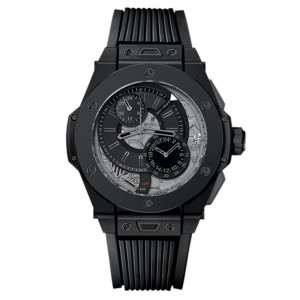 Copy Hublot Big Bang Alarm Repeater Watch 403.CI.0140.RX