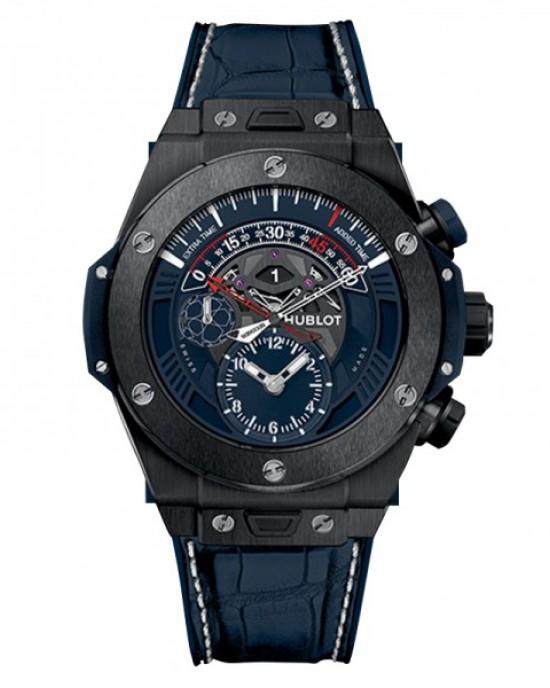 Copy Hublot Big Bang Unico Watch 413.CX.7123.LR.UCL16