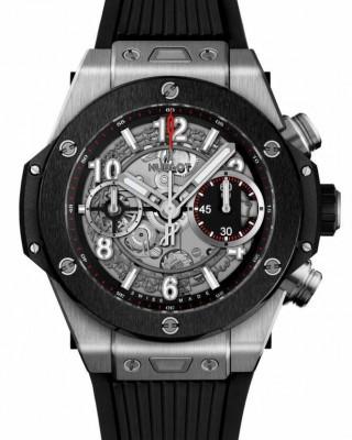 Copy Hublot Big Bang Unico 42mm Watch 441.NM.1123.RX
