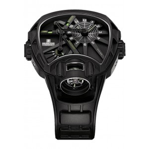 Copy Hublot Mp 02 Key of Time Watch 902.ND.1140.RX