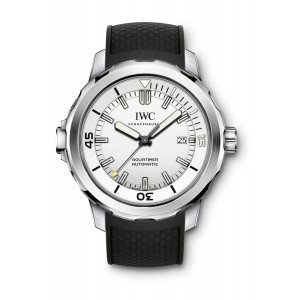 Copy IWC Aquatimer Mens Watch IW329003