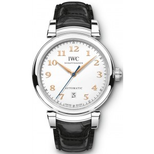 Copy IWC Da Vinci Watch IW356601