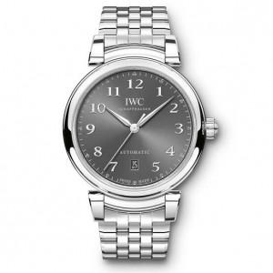 Copy IWC Da Vinci Watch IW356602