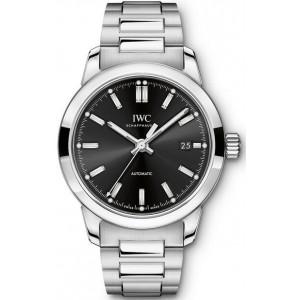 Copy IWC Ingenieur Watch IW357002
