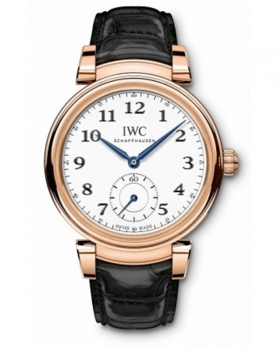Copy IWC Da Vinci Edition 150 Years Watch IW358103