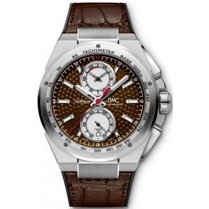 Copy IWC Ingenieur Silberpfeil Mens Watch IW378511