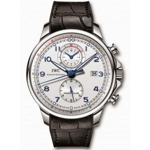 Copy IWC Portuguese Watch IW390216