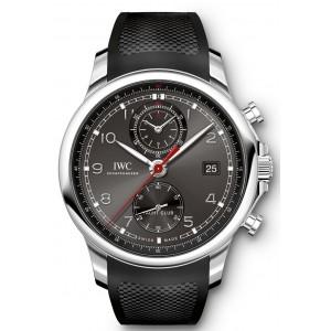 Copy IWC Portugieser Watch IW390503