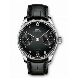 Copy IWC Portugieser Watch IW500703