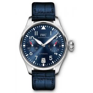 Copy IWC Big Pilot's Boutique London Watch IW501008