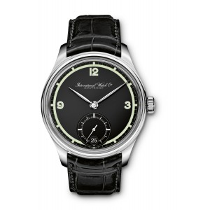 Copy IWC Portugieser Watch IW510205