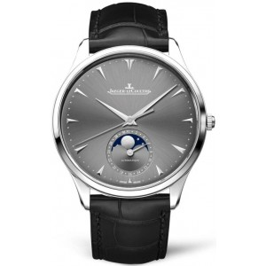 Copy Jaeger-LeCoultre Master Watch 1363540
