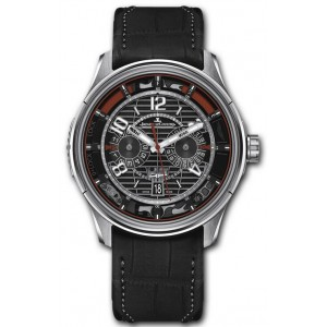 Copy Jaeger-LeCoultre Aston Martin AMVOX7 Watch 194T470