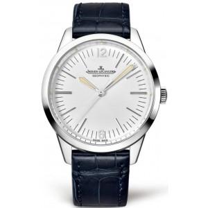 Copy Jaeger-LeCoultre Geophysic Watch 800652J