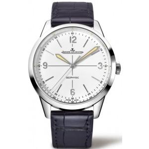 Copy Jaeger-LeCoultre Geophysic 1958 Watch 8008520