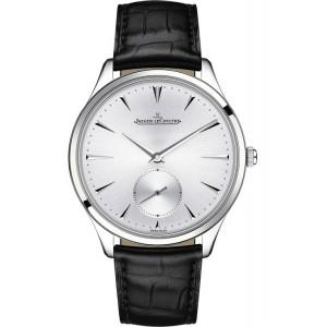 Copy Jaeger-LeCoultre Master Watch Q1278420