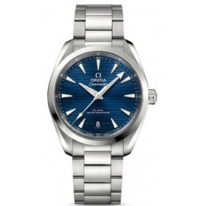 Copy Omega Seamaster Aqua Terra 150M Watch 220.10.38.20.03.001
