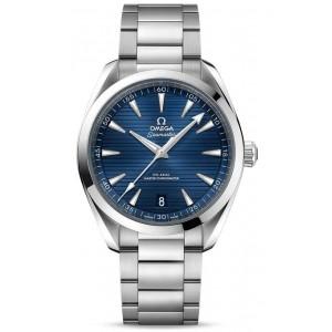 Copy Omega Seamaster Aqua Terra 150M Watch 220.10.41.21.03.003