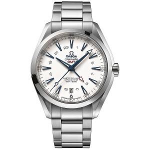 Copy Omega Seamaster Aqua Terra 150m Mens Watch 231.90.43.22.04.001