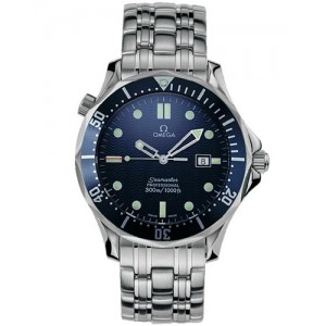 Copy Omega Seamaster 300M Watch 2541.80.00