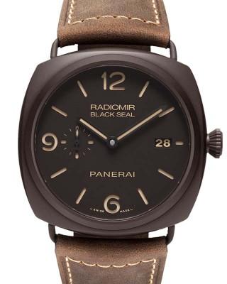 Copy Panerai Radiomir Watch PAM00505