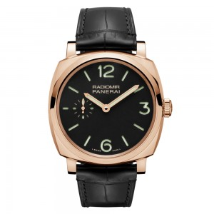 Copy Panerai Radiomir 1940 3 Days Watch PAM00575