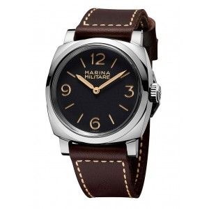 Copy Panerai Radiomir 1940 3 Days Watch PAM00587