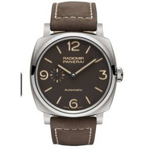 Copy Panerai Radiomir 1940 3 Days Watch PAM00619