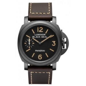 Copy Panerai Luminor 8 Days Set 44mm Watch PAM00785
