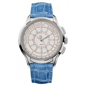 Copy Patek Philippe 175th Anniversary Collection Watch 4675G-001