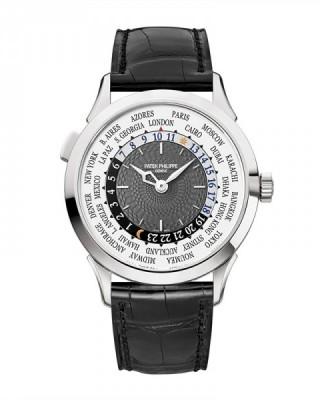 Copy Patek Philippe Complications Watch 5230G-001