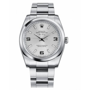 Copy Rolex Air-King Watch 114200 SLIO