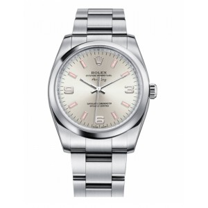 Copy Rolex Air-King Watch 114200 SPIO
