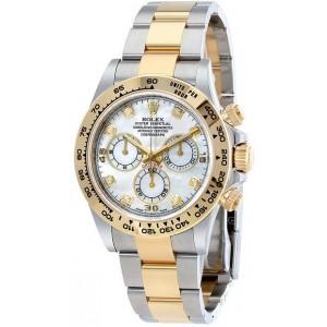 Copy Rolex Cosmograph Daytona Watch 116503MDO
