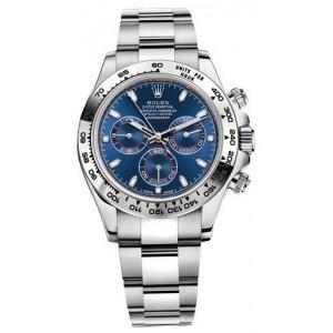 Copy Rolex Cosmograph Daytona Watch 116509