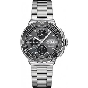 Copy TAG Heuer Formula 1 Calibre 16 Watch CAU2010.BA0874
